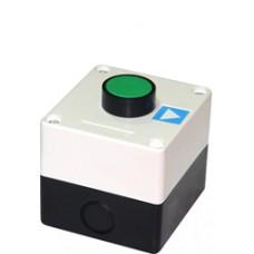 Пост управления 1 кнопка
