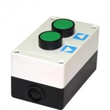 Пост управления 2 кнопки