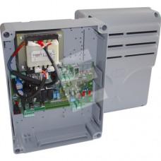 Блок управления распашными приводами, CAME ZF1N