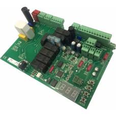 Блок управления откатным приводом BK,  CAME ZBKN