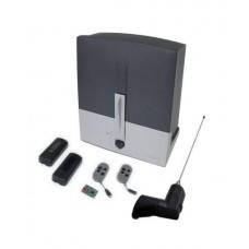 Автоматика для откатных ворот до 400 кг. Комплект BXL Combo Classico