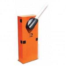 Комплект шлагбаума CAME GARD 6500 (6,5 м.) Combo Classico