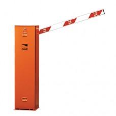 Комплект шлагбаума CAME GARD 2500 (2,5 м.) Combo Classico