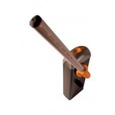 Комплект шлагбаума CAME GARD 3000 дюралайт (2,75 м.)