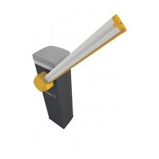 Комплект шлагбаума CAME GARD PX 3 (2,8 м.)