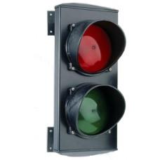 Светофор (красный-зелёный) ламповый PSSRV1 CAME