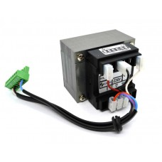 Трансформатор для блока управления BX, ZF1, ZA3, CAME 119RIR090