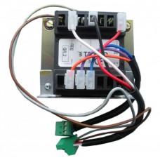 Трансформатор для блока упр шлагбаумом, CAME 119RIR239
